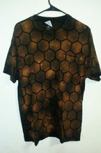 Load image into Gallery viewer, Honeycomb T-shirt