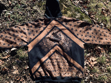 Load image into Gallery viewer, Quaking Aspen Hoodie