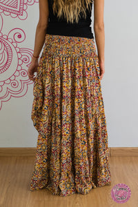 falda-tribal-25-yardas