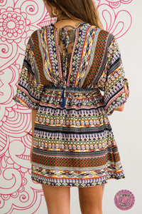vestidos-hippies-cortos-online-mundo-tribal