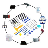 Smart Phone Notebook Laptop Tablet Watch Repairing Kit