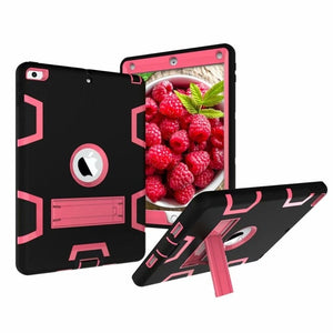 Case For iPad2 iPad3 iPad4