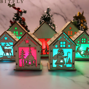 Christmas Decorations For Home