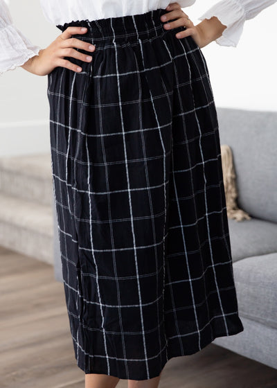 Truth or Dare Skirt