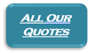 All Our Quotes