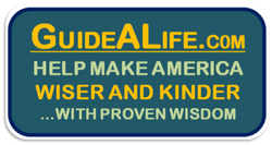 Guide a Life