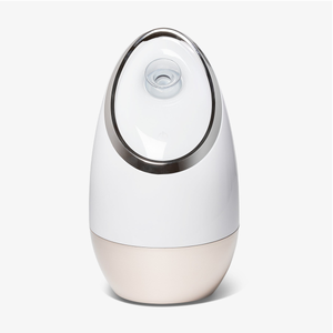 Dyoo Facial Steamer