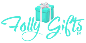Folly🎁Gifts.com