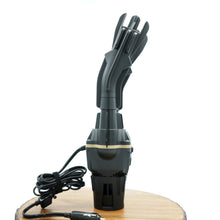 Load image into Gallery viewer, 12V GLOVE DRYER