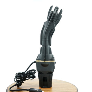 12V GLOVE DRYER