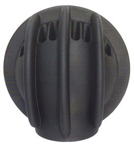 Helmet/Hat Holder with Adapter