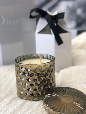 Dior J'Adore Candle