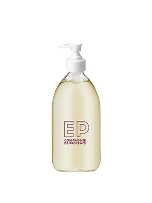 Savon de Marseille Liquid Soap Figue de Provence (Fig)