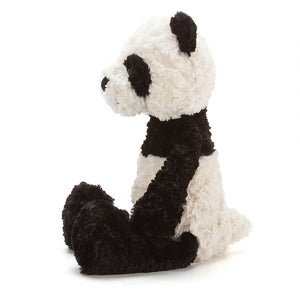 Jellycat Mumble 'Panda Medium'