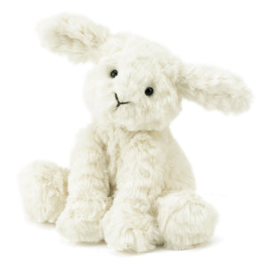 Jellycat Fuddlewuddle 'Lamb'