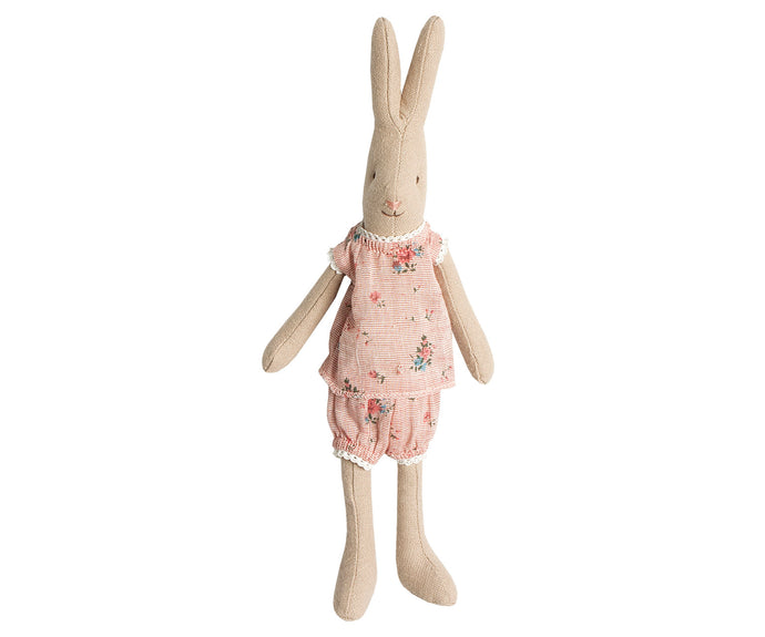 Maileg Mini Light Rabbit