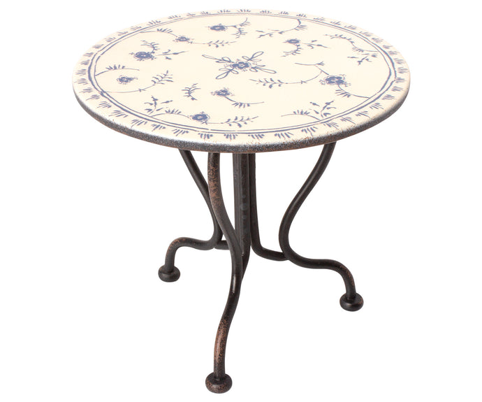 Maileg Vintage Tea Table