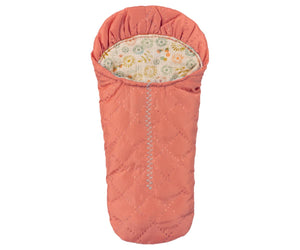 Maileg Sleeping Bag for Mouse