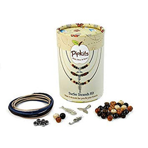Pipkits Surfer Strands Kit