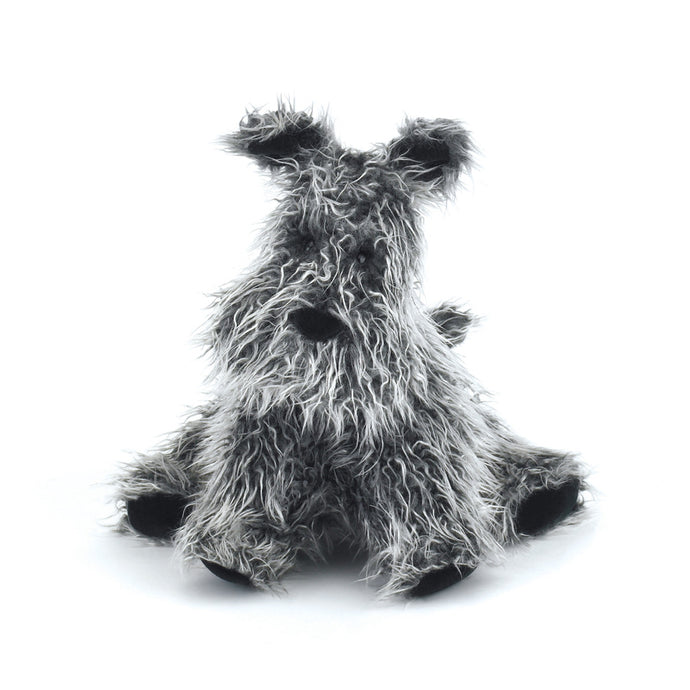 Jellycat Special Edition 'Truffles Terrier'