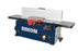 "Pre-Order Rikon 6"" Benchtop Jointer  w/ Helical Cutter head"