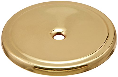 Amerock 1356AB Allison Value 2-1/2 in (64 mm) Diameter Antique Brass Cabinet