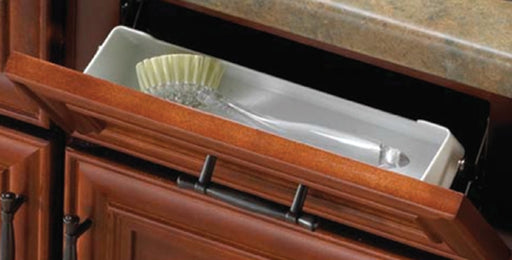 KITCHEN Sink Front Trays & Hinges