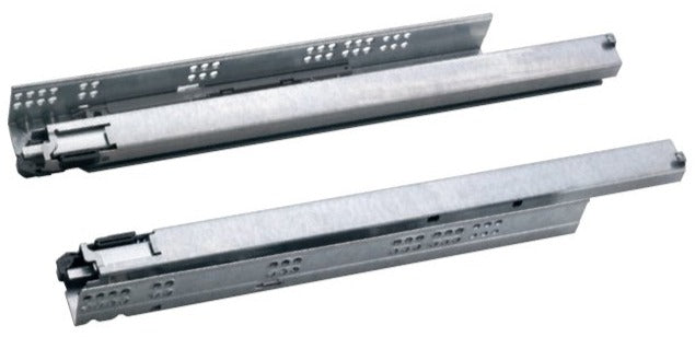 GRASS Dynapro 16 Heavy Duty Undermount Drawer Slide