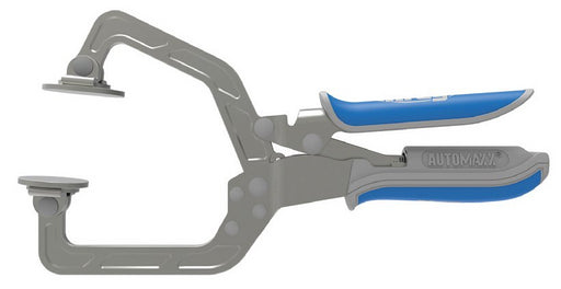 "3"" Kreg Face Clamp With Automaxx"
