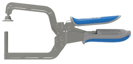 Kreg Right Angle Face Clamp With Automaxx