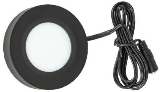 Pearl Series Puck Light