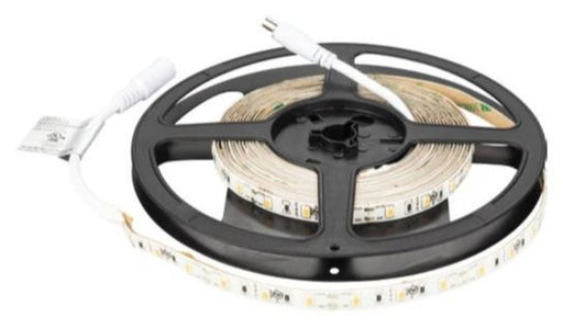 Radiance Series Tape Light