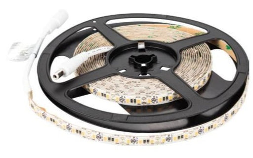 Vivid Series Tape Light