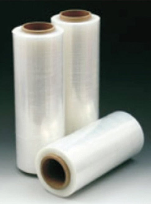 Platinum Max Stretch Film