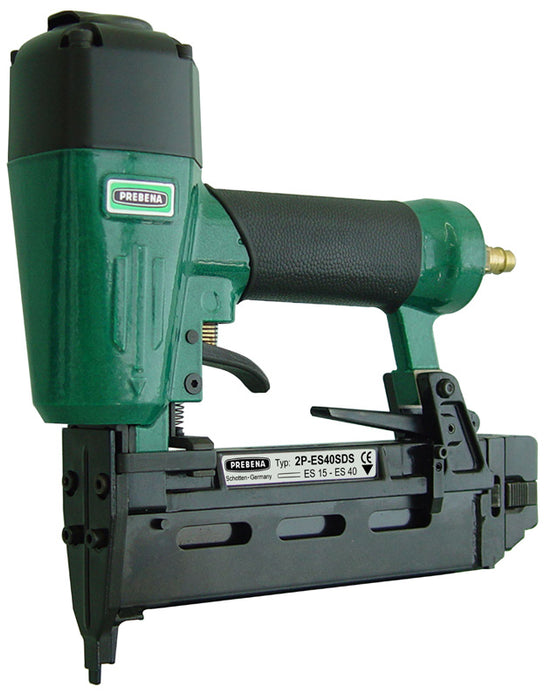 Prebena 18 Gauge Narrow Crown Stapler