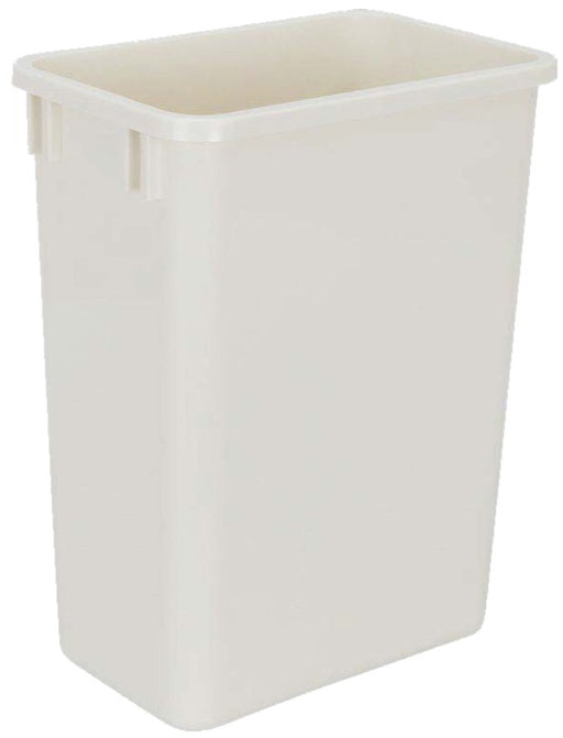 KITCHEN Waste Containers