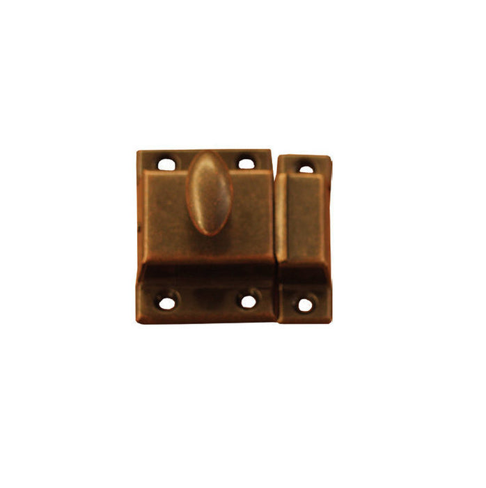 Country Latches- Metal latches used on cabinets, keepsake boxes, and hutches