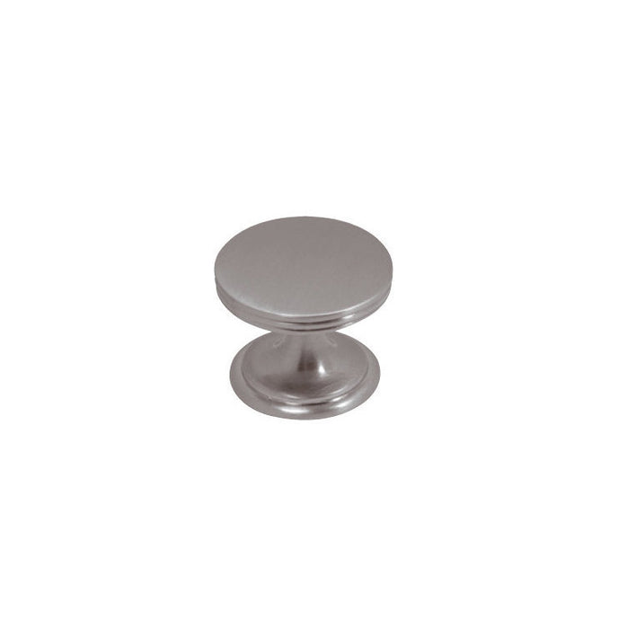 American Diner Drawer Knobs & Handles by Belwith
