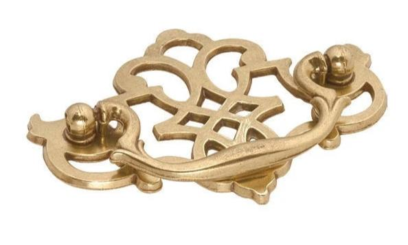 Willow Drawer Pull