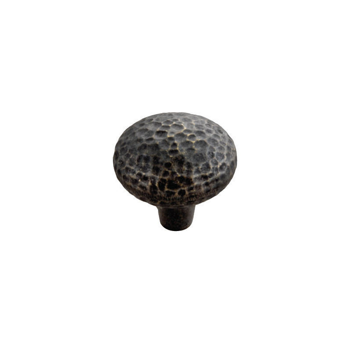 Mountain Lodge Knobs Drawer Pull cabinet pull, cupboard, or dresser Knob Belwith Products