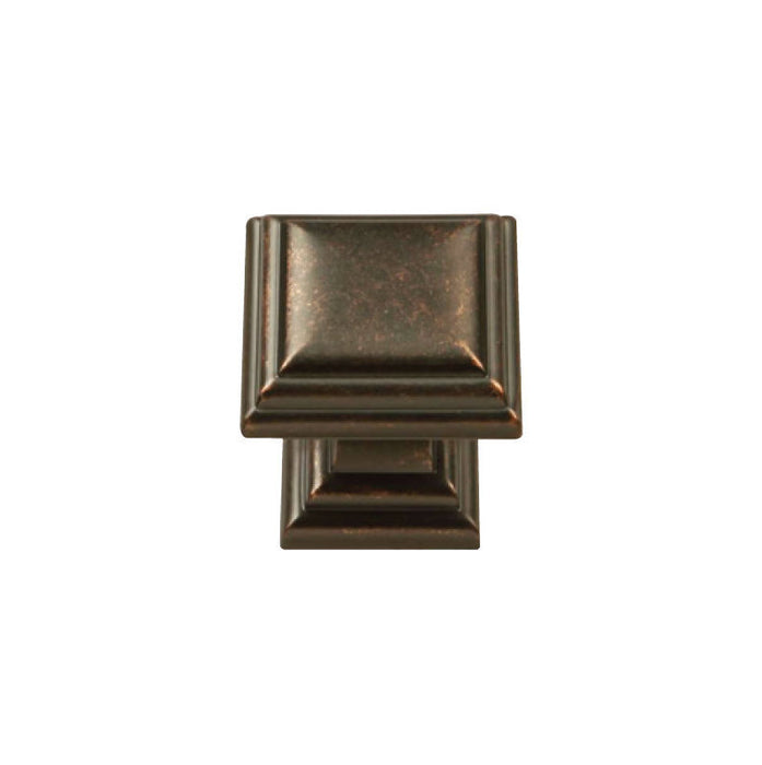 Somerset Drawer Pull/handle cabinet pull, cupboard, or dresser Handle pulls and Knobs Belwith Products