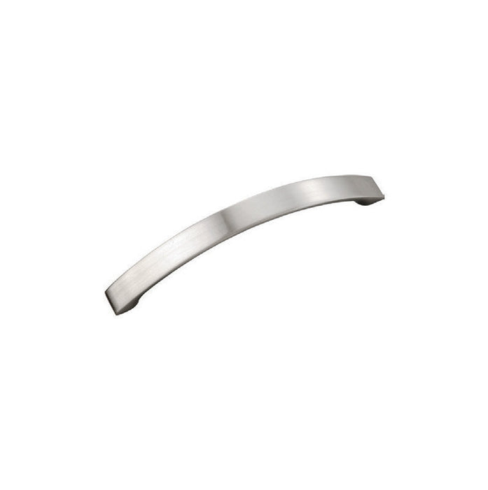 Rotterdam Pull/handle cabinet pull, cupboard, or dresser Handle pulls Belwith Products
