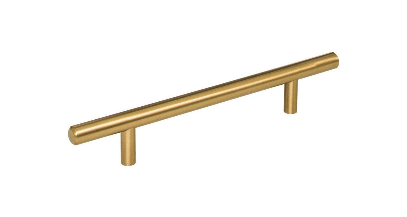 Naples Pull Handles and Knobs by Elements