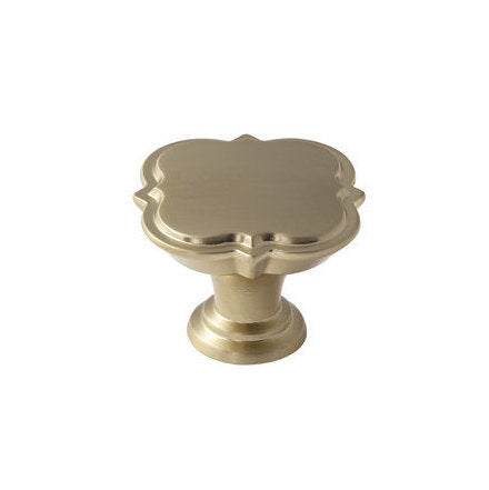 Grace Revitalize Handles and Knobs by Amerock