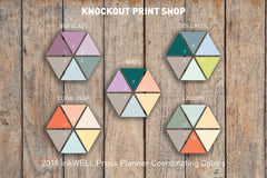 40 Dry Cleaning Drop Off & Pick Up Icon Planner Stickers for 2018 inkWELL Press Planners IWP-Q206
