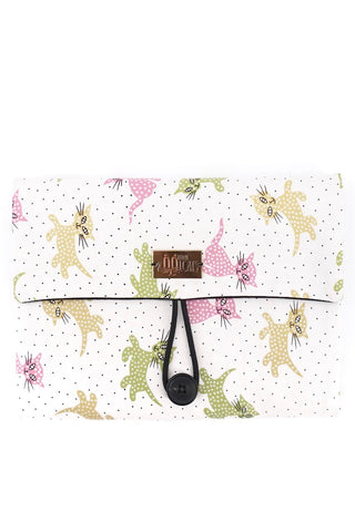 Customisation - Stationery Pouch