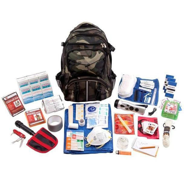 Guardian Hunters Survival Kit - Readiness Deals Inc