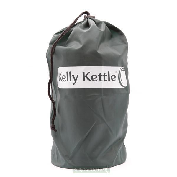 Scout-Medium Kettle (Aluminum) - Readiness Deals Inc