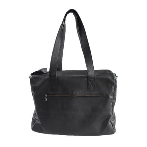 Nappy Bag - kingkong-leather