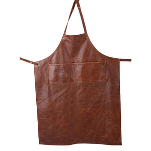 Leather Apron - kingkong-leather